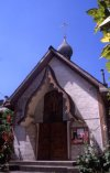 boulogne-eglise