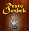 Restoouzbek