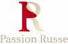 passionrusse-150x98