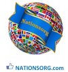 Nationsorg-fb-logo-e1430574545933