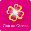 club-chance-e1378123533254