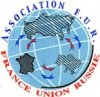 France-Union-Russie_logo-c33ee-e1289067014806