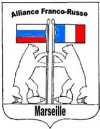 marseille-alliance-franco-russe
