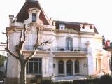 marseille-consulat1