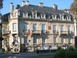 strasbourg-consulat1