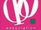 Logo-France-Oural
