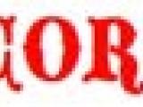 artcorusse-logo1