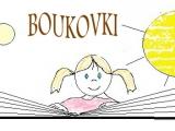 boukovki