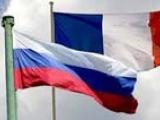 flag-fr-ru