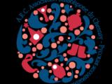 logo-ARC-prozrachniy-fon2-e1371147613519
