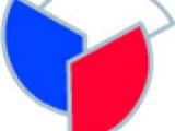 logo-ForumRusse-copy