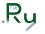 logo-URF-russophonie1