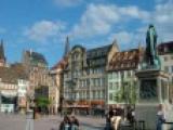 La-Maison-Russe-Strasbourg1