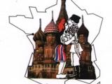 Logo-France-Russie