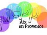 aix-en-provence-adepp