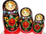 chablais-ass-russe