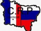 logo-CRP-e1411734422136