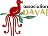 logo-Davai-150x140
