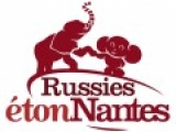 logo-nantes-e1354456337754