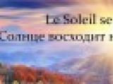 lsle1-2-150x49