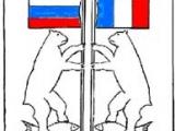 marseille-alliance-franco-russe