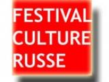 moelan-ass-festival-culture-russe