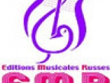 editions-musicales