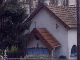 chaville-eglise