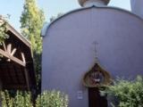 vanves-eglise