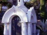 cannes-cimetiere-chapel