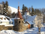 marcenat-monastere-e1276614983861
