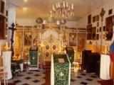 marseille-eglise-saint-georges