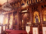 nice-chapelle-st-alexandra
