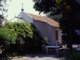 nice-chapelle-st-seraphin-maison