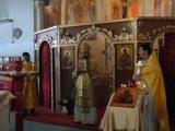 perpignan-chapelle-saint-esprit