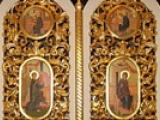 strasbourg-eglise-tous-saints