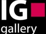 i-gallery