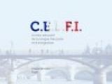 CELFI-Logotype-e1348517377365