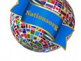 Nationsorg-fb-logo-e1430574545933