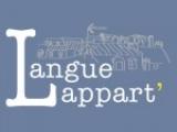 langueAppart_logo_v8_dark-e1439402142709