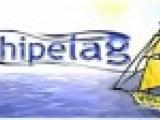 archipelag-e1347267220949