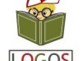 LogoColorTextBelow-e1321891821857