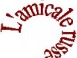 amicale-russe-logo-e1346224035760