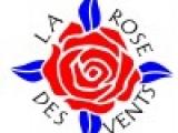 rose_des_vents3-e1408794534647