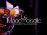 mag-mademoiselle