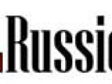 russie-fr