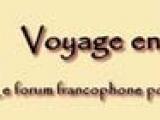 voyage-en-russie