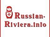 Russian-Riviera-logo