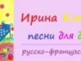 e1403965618142