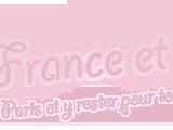 france-et-moi-e1277932211499